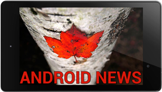 Canadian Android News